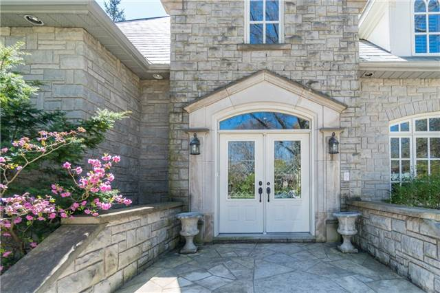 Detached at 1278 Birchview Dr, Mississauga, Ontario. Image 15