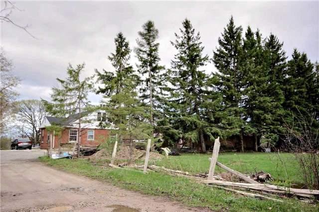 Detached at 6756 Regional Rd 25, Milton, Ontario. Image 1