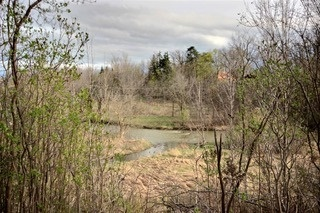 Detached at 6756 Regional Rd 25, Milton, Ontario. Image 10