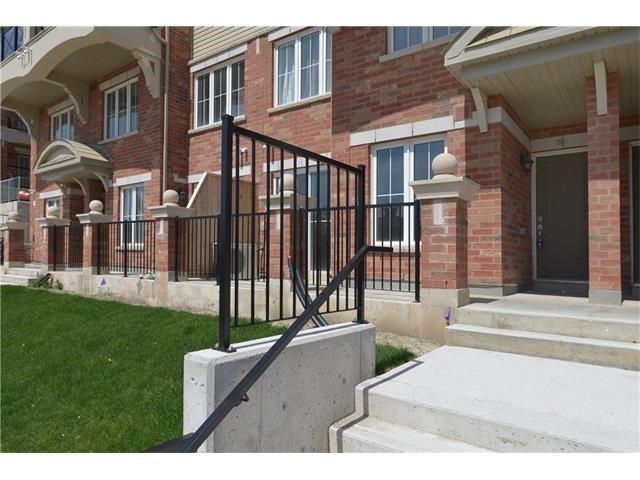 Condo Apartment at 2496 Post Rd, Unit 22, Oakville, Ontario. Image 11