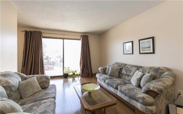 Detached at 36 Deerpark Cres, Brampton, Ontario. Image 19