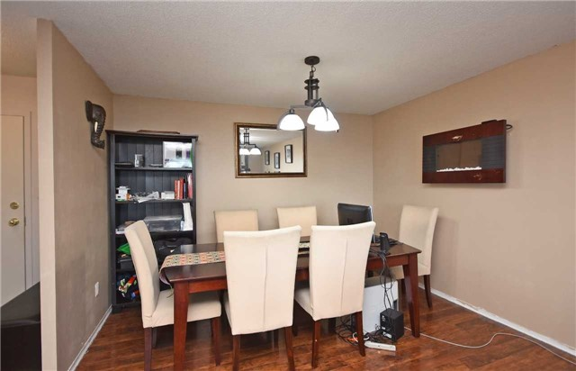 Condo Apartment at 350 Webb Dr, Unit 1206, Mississauga, Ontario. Image 20