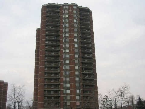 Condo Apartment at 236 Albion Rd, Unit 805, Toronto, Ontario. Image 1