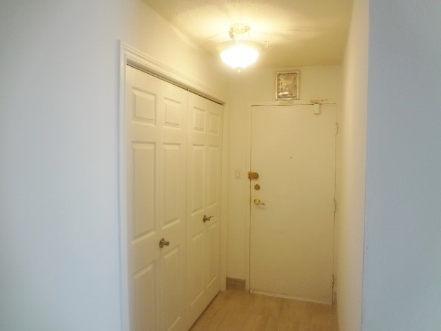 Condo Apartment at 236 Albion Rd, Unit 805, Toronto, Ontario. Image 4