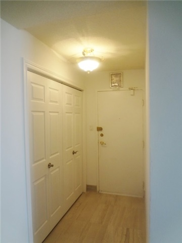 Condo Apartment at 236 Albion Rd, Unit 805, Toronto, Ontario. Image 5