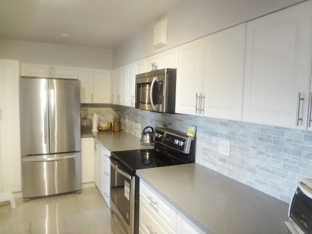 Condo Apartment at 236 Albion Rd, Unit 805, Toronto, Ontario. Image 6