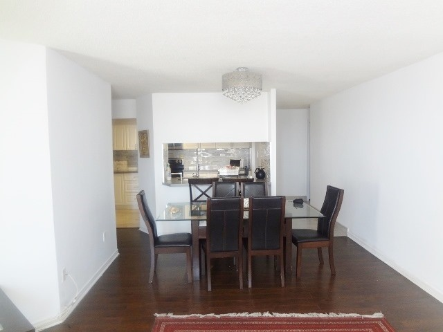Condo Apartment at 236 Albion Rd, Unit 805, Toronto, Ontario. Image 8
