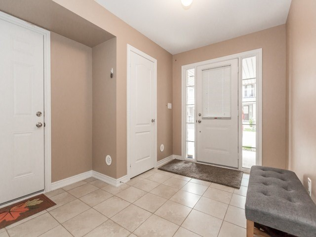 Townhouse at 2435 Greenwich Dr, Unit 49, Oakville, Ontario. Image 12