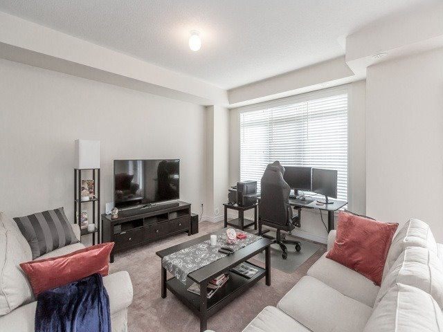 Townhouse at 2435 Greenwich Dr, Unit 49, Oakville, Ontario. Image 13