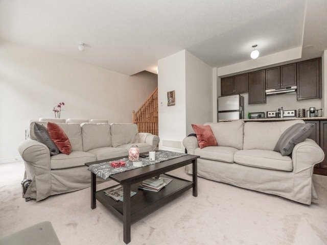 Townhouse at 2435 Greenwich Dr, Unit 49, Oakville, Ontario. Image 14