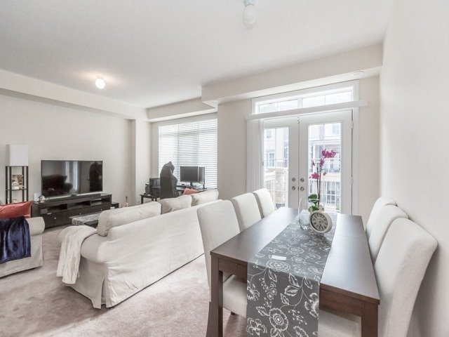 Townhouse at 2435 Greenwich Dr, Unit 49, Oakville, Ontario. Image 15