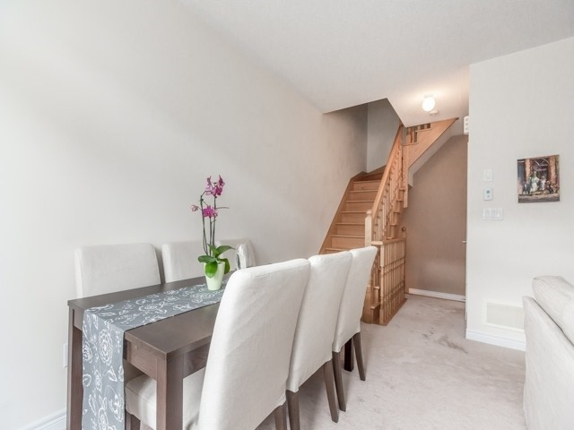 Townhouse at 2435 Greenwich Dr, Unit 49, Oakville, Ontario. Image 16