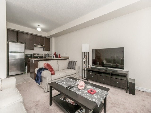 Townhouse at 2435 Greenwich Dr, Unit 49, Oakville, Ontario. Image 17