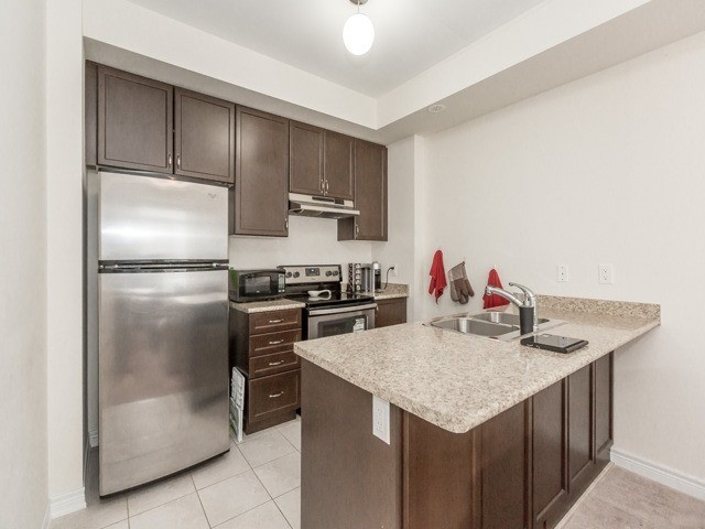 Townhouse at 2435 Greenwich Dr, Unit 49, Oakville, Ontario. Image 18