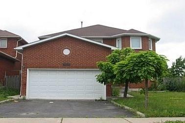 Detached at 4361 Guildwood Way, Mississauga, Ontario. Image 1