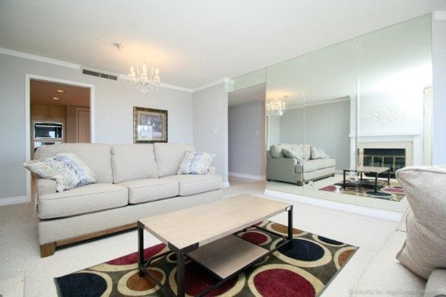 Condo With Common Elements at 100 Lakeshore Rd E, Unit 1004, Oakville, Ontario. Image 15