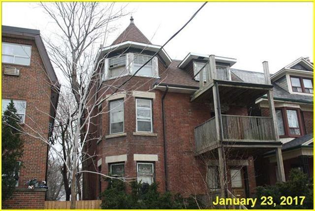 Detached at 66 Triller Ave, Toronto, Ontario. Image 1