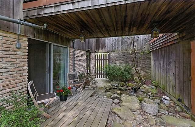 Rural Residence at 10193 Old Church Rd, Caledon, Ontario. Image 8