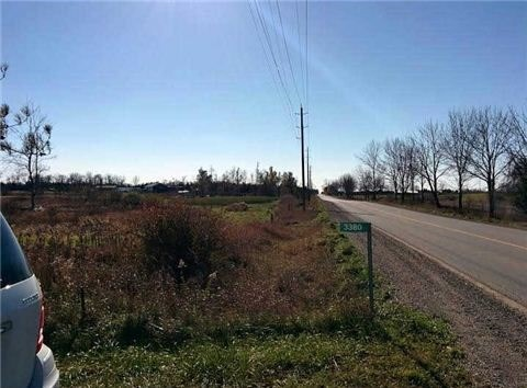 Vacant Land at Lot 32 Fourth Line, Milton, Ontario. Image 7
