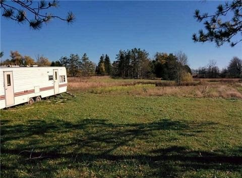 Vacant Land at Lot 32 Fourth Line, Milton, Ontario. Image 10