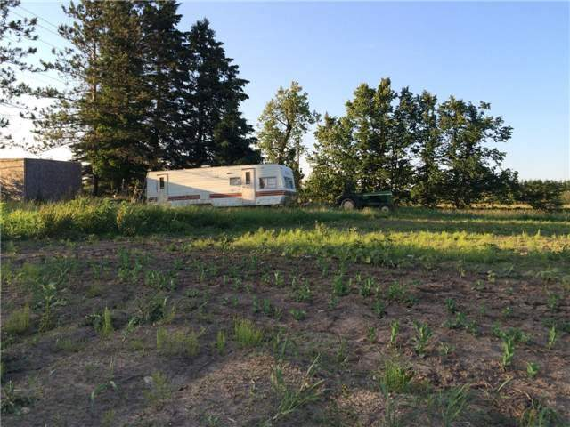 Vacant Land at Lot 32 Fourth Line, Milton, Ontario. Image 14