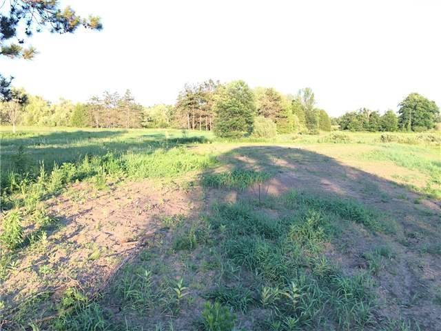 Vacant Land at Lot 32 Fourth Line, Milton, Ontario. Image 4