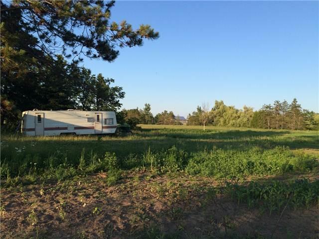 Vacant Land at Lot 32 Fourth Line, Milton, Ontario. Image 5