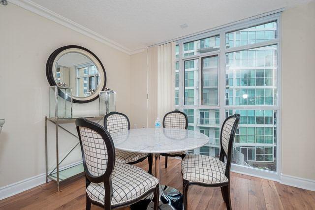 Condo Apartment at 3 Marine Parade Dr, Unit 501, Toronto, Ontario. Image 20