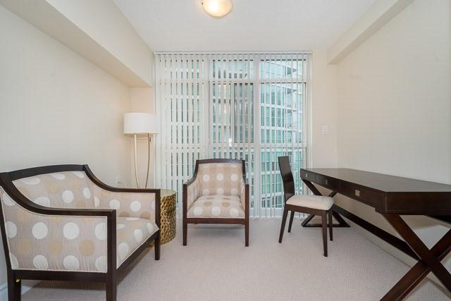 Condo Apartment at 3 Marine Parade Dr, Unit 501, Toronto, Ontario. Image 5