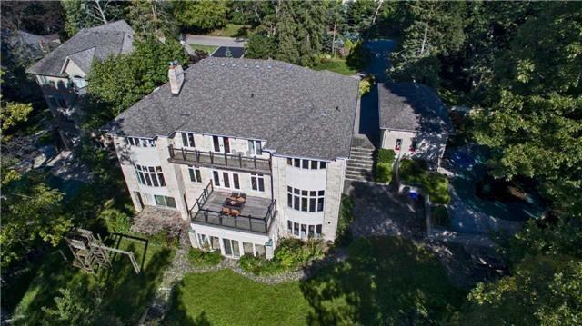 Detached at 1016 Mississauga Heights Dr, Mississauga, Ontario. Image 1