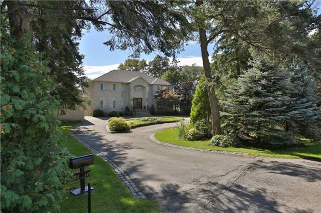 Detached at 1016 Mississauga Heights Dr, Mississauga, Ontario. Image 12