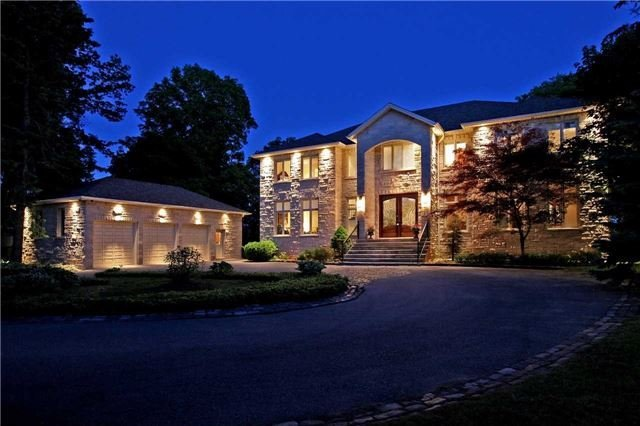 Detached at 1016 Mississauga Heights Dr, Mississauga, Ontario. Image 13