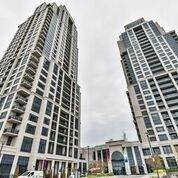 Condo Apartment at 2 Eva Rd, Unit 2623, Toronto, Ontario. Image 1