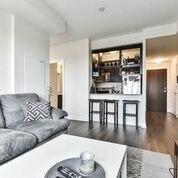 Condo Apartment at 2 Eva Rd, Unit 2623, Toronto, Ontario. Image 4