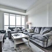Condo Apartment at 2 Eva Rd, Unit 2623, Toronto, Ontario. Image 5