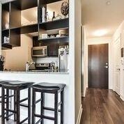 Condo Apartment at 2 Eva Rd, Unit 2623, Toronto, Ontario. Image 6