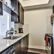 Condo Apartment at 2 Eva Rd, Unit 2623, Toronto, Ontario. Image 7