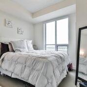 Condo Apartment at 2 Eva Rd, Unit 2623, Toronto, Ontario. Image 8