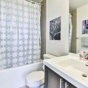 Condo Apartment at 2 Eva Rd, Unit 2623, Toronto, Ontario. Image 9
