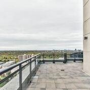 Condo Apartment at 2 Eva Rd, Unit 2623, Toronto, Ontario. Image 10