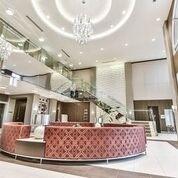 Condo Apartment at 2 Eva Rd, Unit 2623, Toronto, Ontario. Image 11