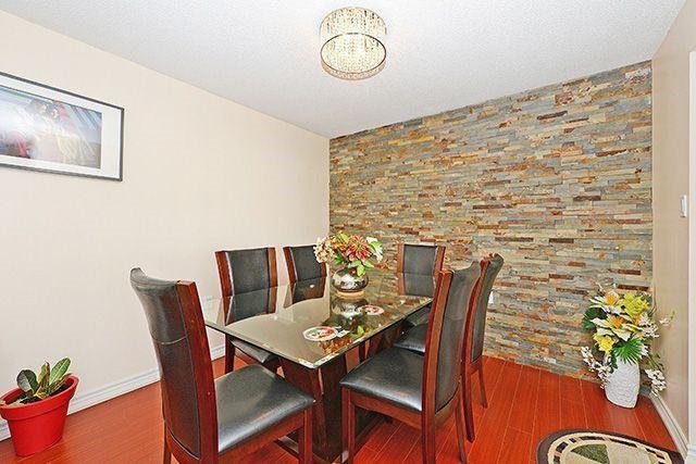 Condo Apartment at 18 Knightsbridge Rd, Unit 1703, Brampton, Ontario. Image 14