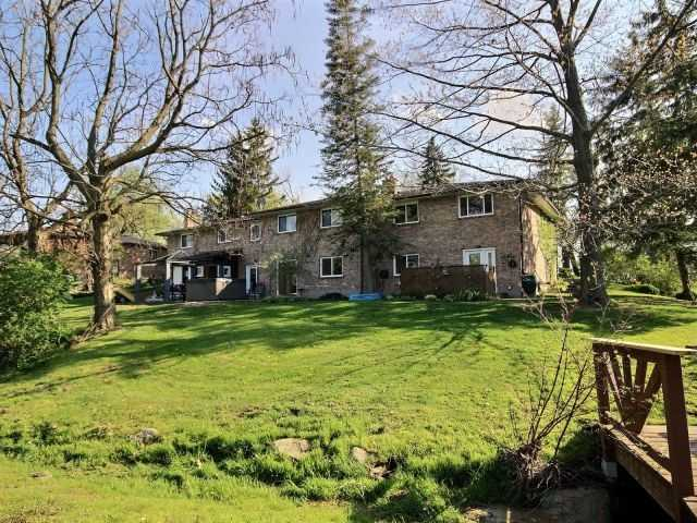 Detached at 13609 Centreville Creek Rd, Caledon, Ontario. Image 13