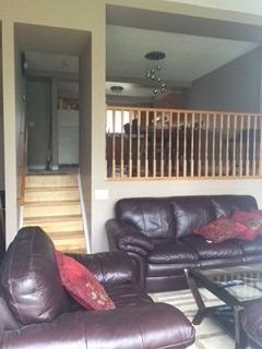 Condo Townhouse at 120 Darras Crt, Brampton, Ontario. Image 10