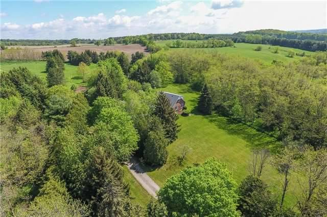 Detached at 16815 St. Andrew's Rd, Caledon, Ontario. Image 12
