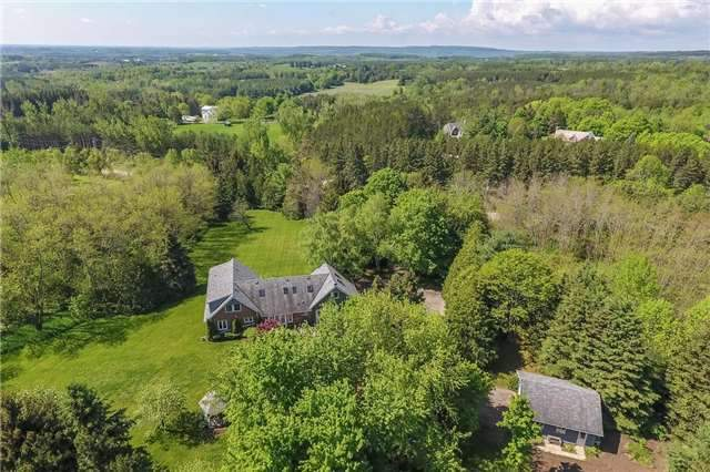 Detached at 16815 St. Andrew's Rd, Caledon, Ontario. Image 14