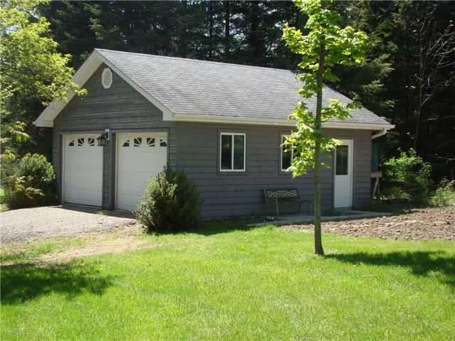 Detached at 16815 St. Andrew's Rd, Caledon, Ontario. Image 17