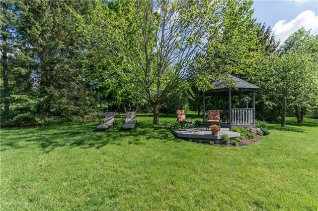 Detached at 16815 St. Andrew's Rd, Caledon, Ontario. Image 18