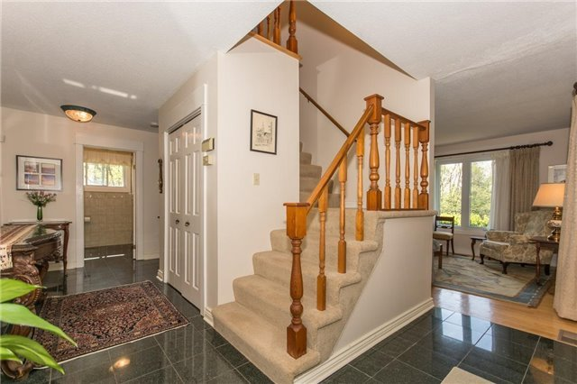 Detached at 16815 St. Andrew's Rd, Caledon, Ontario. Image 20