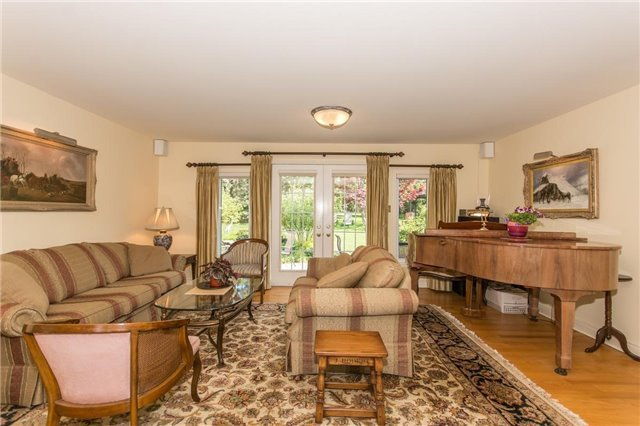 Detached at 16815 St. Andrew's Rd, Caledon, Ontario. Image 2
